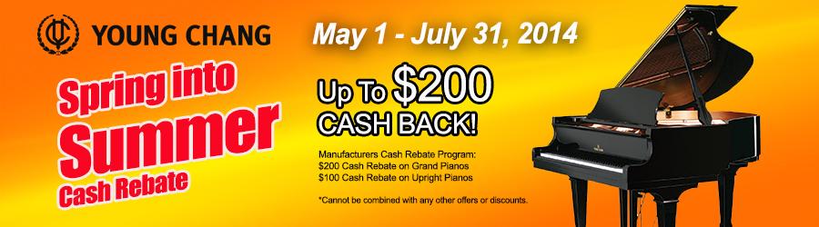 YC Rebate Web Banner
